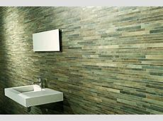 Irish Bathroom Tiles in Galway, Ireland. Cutting Edge tile