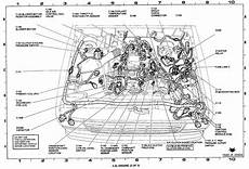 99 honda accord engine diagram solved position of sensor on a 1994 ranger 2 3 at tdc fixya