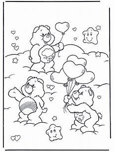 Ausmalbilder Valentinstag Kinder Valentin Ausmalbilder Malvorlagen Valentinstag