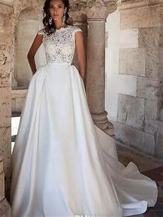Maternity Wedding Gowns Cheap