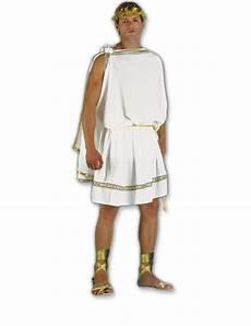 Costume Dieu Grec Location De D 233 Guisement Grec Antiquit 233 Adulte Pas Cher