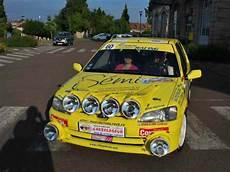 voiture de rallye a vendre wrc voiture de rallye d occasion en voiture d occasion