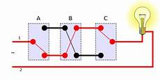 file 4 way switches position 4 uni svg wikimedia commons