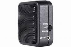 detecteur de passage exterieur 99372 detecteur de passage infra avec sonnerie 051003 votre grossiste connectique sp 233 cialis 233