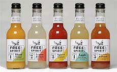 alcoholic fruit juices fruit juice