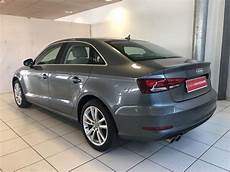 audi a3 business line audi a3 berline occasion 2 0 tdi 150ch fap business line s