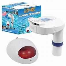 alarme de piscine alarme piscine homologuee