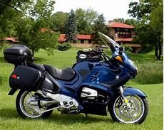2004 bmw r1150rt moto zombdrive
