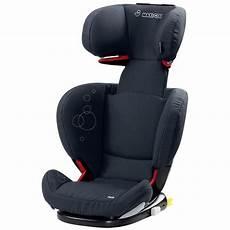 maxi cosi maxi cosi ferofix car seat maxi cosi from w h