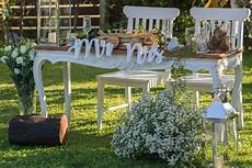 15 cheap wedding ceremony decoration ideas a budget