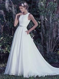 vintage wedding dresses gumtree cape town top designer custom made wedding dresses cape town
