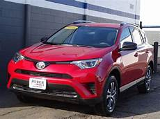 toyota les milles 2016 toyota rav4 le 18563 suv i 4 cyl 6 speed automatic for sale photos technical