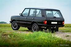 automobile air conditioning service 1990 land rover range rover parental controls range rover vogue se 1990 welcome to classicargarage