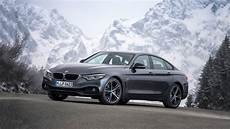 2019 bmw 4 series gran coupe 2019 bmw 4 series gran coupe pricing features ratings