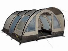 tenda cucina da ceggio decathlon bertoni ontario 4 vip tenda a igloo bertoni tende