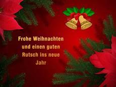 weihnachtsmann 171 gedichte