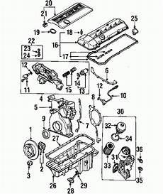 2000 bmw wiring diagram 2000 bmw 328i engine diagram automotive parts diagram images