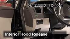 auto air conditioning service 2010 honda civic navigation system how to add refrigerant to a 2012 2015 honda civic 2012 honda civic lx 1 8l 4 cyl sedan
