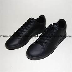 jual original made in indonesia sepatu adidas ori neo advantage no baseline no caflaire neo