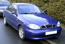 how do i learn about cars 2001 daewoo leganza windshield wipe control 2001 daewoo lanos s sedan 1 6l auto