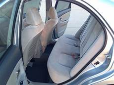 how things work cars 2008 kia spectra interior lighting 2008 kia spectra pictures cargurus