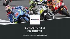 Eurosport 2 Direct Regarder Eurosport 2 En Direct Live