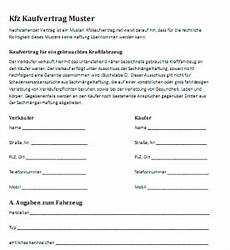 mechanismus in autos kaufvertrag autoscout24 privat