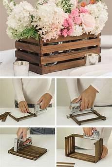 18 diy rustic wedding ideas on a budget rustic stick basket click for 18 diy rustic wedding