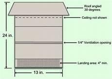 plans for building a bat house 72 best images about bat houses on pinterest the