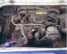 Verkaufe Motor T2 T3 1 9l Wbx 78ps Dg Biete
