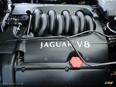 auto manual repair 2010 jaguar xj electronic valve timing service manual replace valve cover on a 1998 jaguar xj series service manual replace valve
