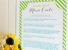 looking for brilliant ideas for bridal shower activities