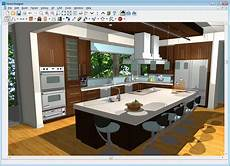 Kitchen Design Tool Australia by Finding The Right Kitchen Design Tool