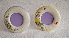cornici in ceramica ceramica come mestiere cornici per foto in ceramica