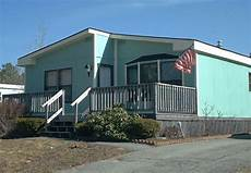 1000 images about mobile home exterior pinterest