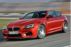2016 bmw m6 pricing features edmunds