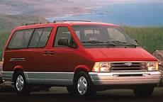 how to work on cars 1996 ford aerostar auto manual 1996 ford aerostar information and photos zomb drive