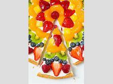 easy crust pizza_image