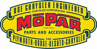 Mopar Event Showcases All Chrysler Powered Vehicles