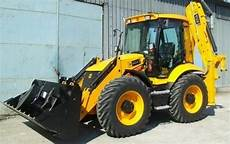 pdf jcb 3cx 4cx 214 215 217 backhoe loader service repair