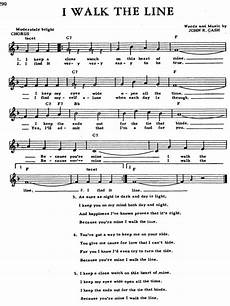 62 best country sheet music images pinterest guitars sheet music and music music