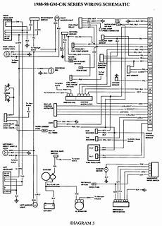 85 chevy silverado fuse box diagram pin en chevrolet truck