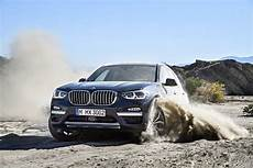 bmw occasion tours bmw occasion tours boomcast me