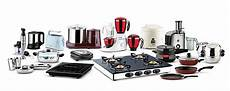Kitchen Electrical Items by Butterfly Home Appliances Kitchen Appliances Cook Serve