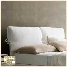 cuscini per testata letto matrimoniale testata letto imbottita con cuscino specialisti sistemi