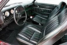 download car manuals 1981 chevrolet camaro interior lighting 1978 master interior kit standard