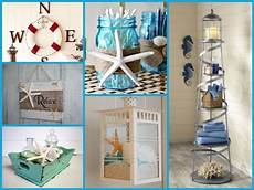 diy bathroom ideas diy seaside bathroom decorating ideas bathroom decor organization