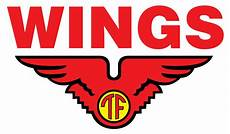 Malvorlagen Wings Indo File Wings Company Logo Svg Wikimedia Commons