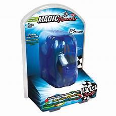 circuit magic tracks voiture voiture bleue pour circuit magic tracks magic tracks
