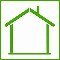 Rumah Tanda Ekologi 183 Gambar Vektor Gratis Di Pixabay